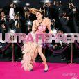 Le quatrième album d'Ysa Ferrer, Ultra Ferrer