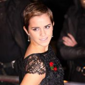 Emma Watson : D'enfant sage dans Harry Potter à star glamour renversante !