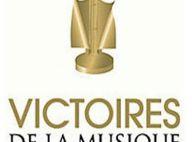 Les Victoires de la musique 2011 : Il y aura deux cérémonies !