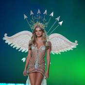 Victoria's Secret : Adriana, Candice et leurs copines pour un lipdub torride !