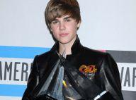 Justin Bieber renonce à une partie des profits de son nouvel album !