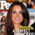 Kate Middleton, qui épousera le prince William en avril 2011, et Charlene Wittstock, qui deviendra la femme du prince Albert en juillet 2011, se préparent à assumer une destinée hors du commun...