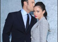 Megan Fox et Brian Austin Green : Leur conte de fée se poursuit !