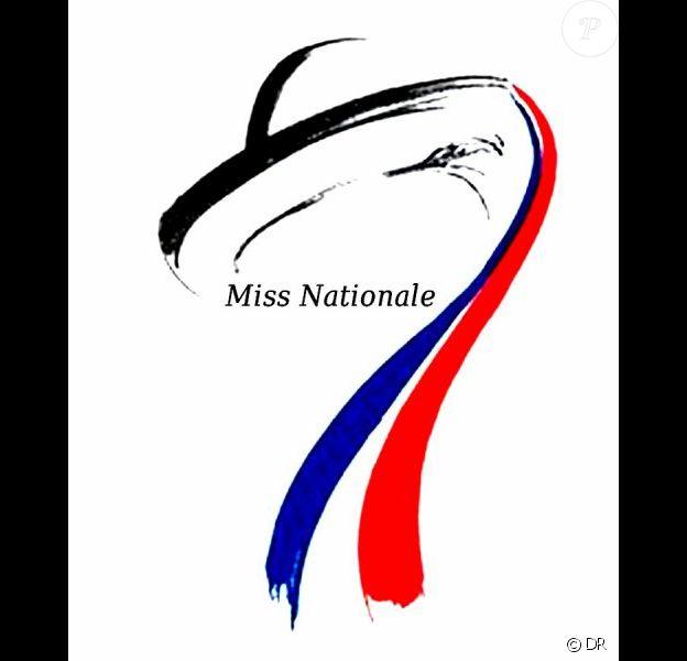 L'élection de Miss Nationale 2011 se déroulera le dimanche 5 décembre à la Salle Wagram (Paris).