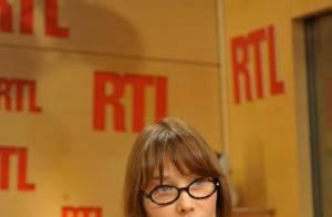 Carla Bruni : En lutte contre le sida, elle évoque la mort de son frère...