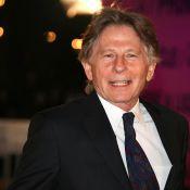 Roman Polanski : Son écrivain fantôme a tout raflé !