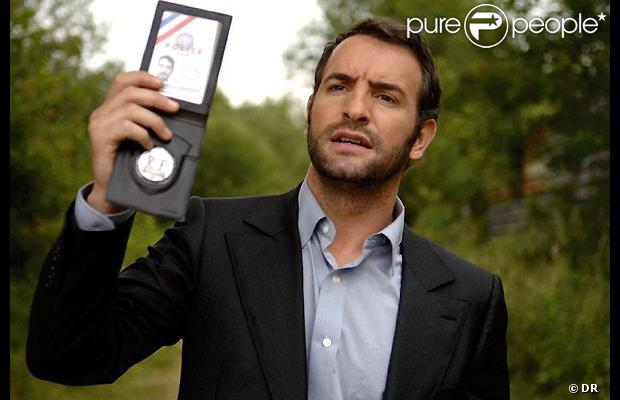 Jean dujardin dans contre enqu te de franck mancuso for Jean dujardin 99 francs streaming