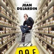 Jean Dujardin dans la peau d'Octave : 99 francs, la suite bientôt au cinéma !