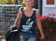 Sophie Monk : L'actrice australienne la plus sexy du moment se dévoile...