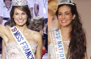Miss France/Miss Nationale : laquelle est la plus belle ?