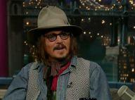 """Johnny Depp : irrésistible, il ressort ses """"vieux dossiers"""" sur Al Pacino !"""