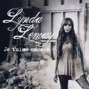 """Lynda Lemay, amoureuse déchirante dans """"Je t'aime encore""""..."""