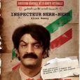 Ramzy Bédia dans  Halal Police d'Etat , le 16 février 2011 dans les salles