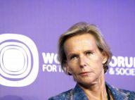 Christine Ockrent vit-elle ses dernières heures à France 24 ?