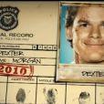 Bande-annonce Dexter (saison 1)