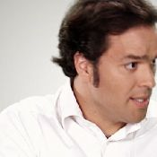 Laurent Tapie : Le fils de Bernard Tapie soupçonné d'agression !