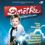 Dorothée : Un show gigantesque sur la scène de Bercy ! Fera-t-elle le plein ?