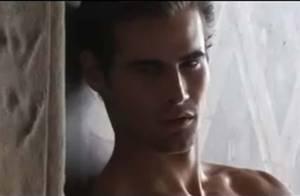 Le top model Charles Devoe est mort...