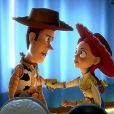 Des images de  Toy Story 3 , plus d'un milliard de dollars de recettes au box-office mondial.