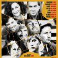 La bande annonce des  petits mouchoirs  de Guillaume Canet sortie en salles le 20 octobre 2010