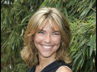 Nathalie Vincent : à 38 ans, elle est maman pour la première fois !