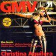 Christina Aguilera a fêté ses 30 ans le 18 décembre 2010