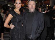 Philippe Starck : Le designer de 61 ans va être papa pour la cinquième fois !