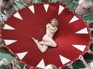 Découvrez Jean-Paul Rouve tomber sous le charme d'une étrange Marilyn...