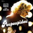 Des images de  Poupoupidou , en salles le 12 janvier 2011.