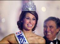 """Laury Thilleman : """"Geneviève ne faisait plus grand-chose au sein du Comité !"""""""