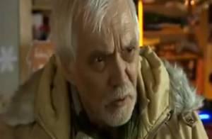 Per Oscarsson, acteur de la saga Millénium, serait mort dans un incendie...