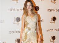 Natalia, Alexandra : Assistez aux défilés avec deux stars de la mode !