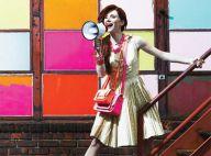 Bryce Dallas Howard : L'actrice de Twilight nous promet un printemps acidulé !