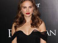 """Natalie Portman dans le nouveau film des créateurs de """"Matrix"""" !"""