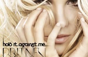 Britney Spears : Le communiqué officiel qui met fin au suspense !