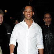 """Ronaldinho: Le """"traître"""" viré de discothèque ! Mais que va-t-il faire désormais?"""