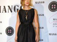Scarlett Johansson revient à la chanson avec Ben Harper et Norah Jones !