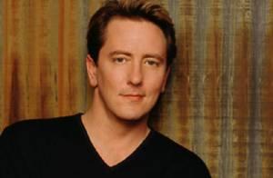 John Dye, de la série Les Anges du Bonheur, est mort à 47 ans...