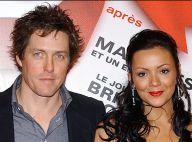 Martine McCutcheon : l'amoureuse de Hugh Grant dans Love Actually est fiancée !