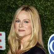 Laura Linney, récompensée d'un Golden Globe : absente en raison d'un deuil...