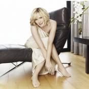 Kim Cattrall : A 54 ans, elle livre son secret beauté...