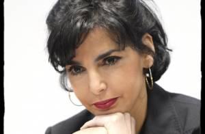 Rachida Dati renonce à porter plainte contre Benjamin Biolay pour diffamation !