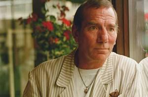 Mort de Pete Postlethwaite : Des obsèques très privées en famille...