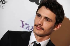 Le séduisant James Franco incarnera un célèbre tueur en série...