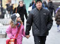 Michael Douglas : Sa fille s'amuse avec lui et son fils retourne au tribunal !