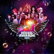 NRJ Music Awards 2011 : Coup d'envoi imminent, les stars foulent le tapis rouge!