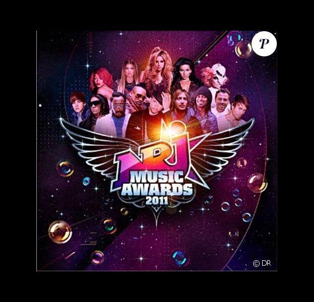 Les NRJ Music Awards 2011 se déroulent ce samedi 22 janvier, dès 20h45. La cérémonie est retransmise sur TF1 et NRJ.