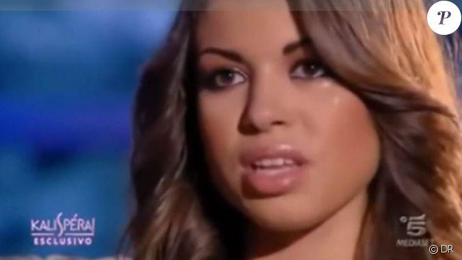 video francaise sexe escort cannes la bocca