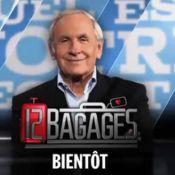 12 Bagages : Patrice Laffont lance le speed dating... à la sauce Secret Story !
