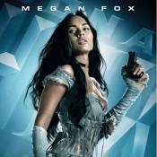 La bombe Megan Fox directement en vidéo, sans passer par la case cinéma !
